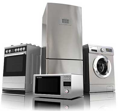 professional appliance repair service in oregon oregon appliance repair. Black Bedroom Furniture Sets. Home Design Ideas