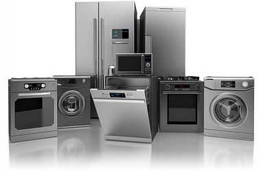 Best appliance repair service.