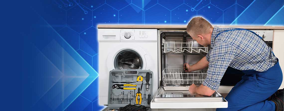 Appliance Repair Bend Oregon Amp Portland Fast