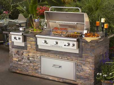 Professional and affordable barbecue grill repair Oregon