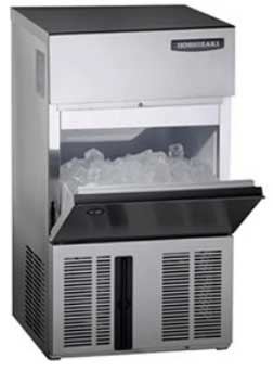 Honolulu ice maker repair.