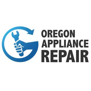 Appliance repair in Oregon