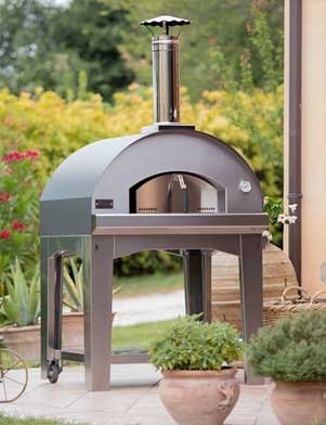 Fast Professional And Affordable Pizza Oven Repair Bend