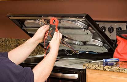 Appliance Repair Tips You Need To Know.