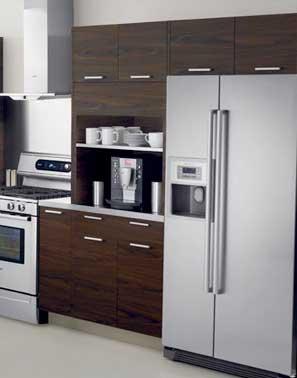 Oregon Appliance Repair doesppliance repair in Bend.