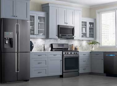 Appliance repair in Brothers by Oregon Appliance Repair.