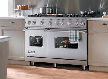 Appliance repair in Crooked River Ranch by Oregon Appliance Repair.