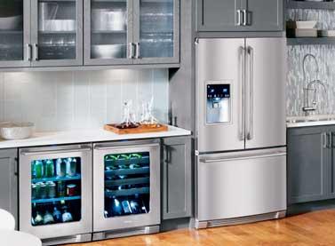 Appliance repair in Culver by Oregon Appliance Repair.