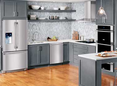 We Do Professional Appliance Repair In Deschutes River