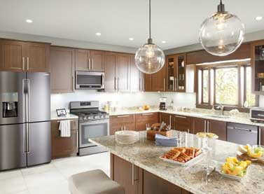 Appliance repair in Eagle Crest Resort by Oregon Appliance Repair.