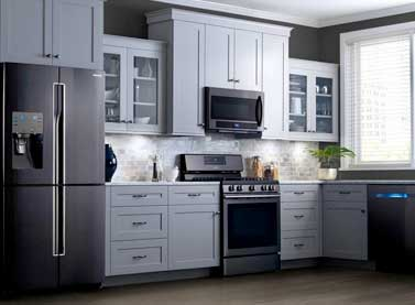 Best Appliance Repair In Far West All Brands And Models
