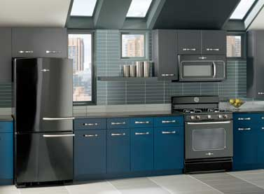 Best appliance repair in friendly all brands and models appliance repair in friendly solutioingenieria Images
