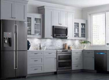 Appliance repair in Jefferson County by Oregon Appliance Repair.