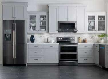 We Do Professional Appliance Repair In La Pine Oregon