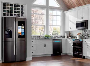 Appliance repair in Laurel Hill Valley by Oregon Appliance Repair.