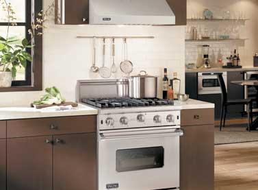 We Do Professional Appliance Repair In Metolius Oregon
