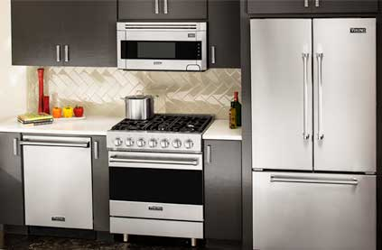 Appliance repair in Old Mill District by Oregon Appliance Repair.