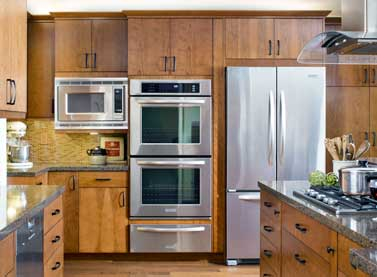 We Do Professional Appliance Repair In Opal City Oregon