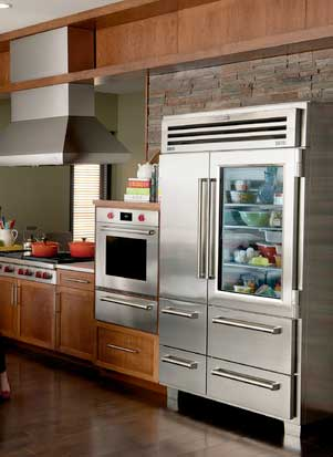 Appliance repair in Orchard District by Oregon Appliance Repair.