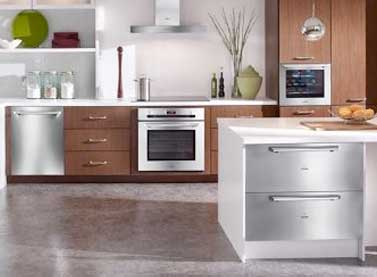 Appliance Repair In Powell Butte All Brands And Models