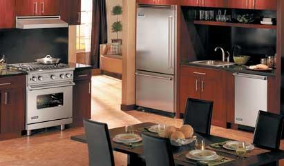 Appliance repair in Prineville by Oregon Appliance Repair.