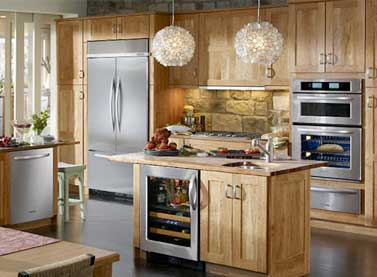 Appliance repair in River Road by Oregon Appliance Repair.