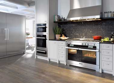 Appliance repair in Spencer Butte by Oregon Appliance Repair