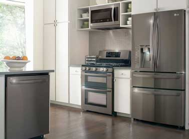 We Do Professional Appliance Repair In Tumalo Oregon