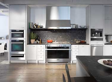 Appliance repair in West Eugene by Oregon Appliance Repair.