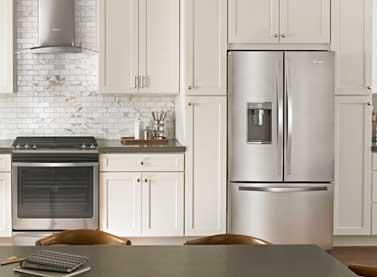 Appliance repair in Whiteaker by Oregon Appliance Repair.