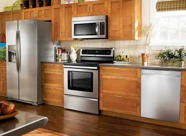 Appliance repair in Willowdale by Oregon Appliance Repair.