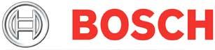 Bosch appliance repair by Oregon Appliance Repair.