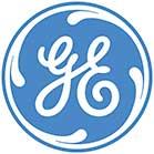 GE appliance repair by Oregon Appliance Repair.