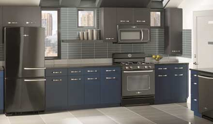 Ge Appliance Warranty >> Ge Appliance Repair In Oregon Affordable Professional