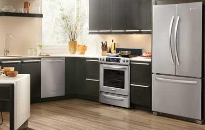 Number One KitchenAid Appliance Repair