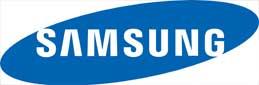 Samsung appliance repair by Oregon Appliance Repair.
