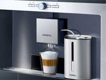 Best Siemens appliance repair.