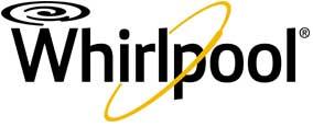 Whirlpool appliance repair by Oregon Appliance Repair.
