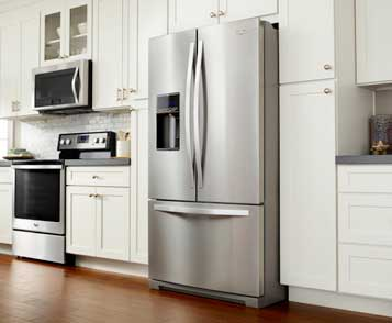 Wolf appliance repair in oregon fast affordable profesinal besides wolf appliance repair we also offer a comprehensive wolf appliance maintenance program with this program you can always be sure that your solutioingenieria Images