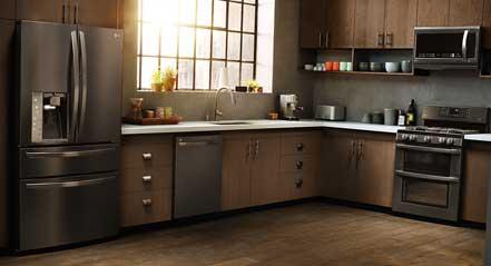 Appliance repair Bend OR by Oregon Appliance Repair.