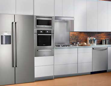 Appliance repair in Awbrey Butte Oregon is what we do.