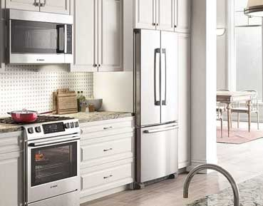 Appliance repair in Brothers Oregon by Oregon Appliance Repair.