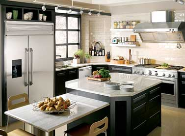Appliance Repair In Central Oregon Highly Rated