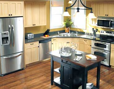 Appliance repair in Forest Crossing Oregon by Oregon Appliance Repair.