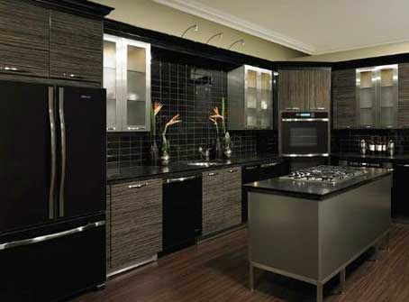 Appliance repair in Happy Valley by Oregon Appliance Repair.