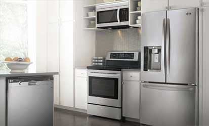 We do fast affordable and professional appliance repair in multnomah appliance repair in multnomah by oregon appliance repair solutioingenieria Images