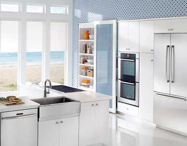 Appliance repair in Old Mill District Oregon by Oregon Appliance Repair.