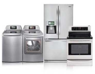 Appliance repair in Orchard District Oregon by Oregon Appliance Repair.