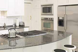 Appliance repair in Overlook by Oregon Appliance Repair.
