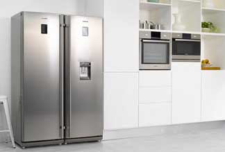 Appliance repair in Pearl District by Oregon Appliance Repair.